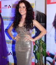 actress-piaa-bajpai-latest-cute-gallery-10