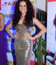 actress-piaa-bajpai-latest-cute-gallery-11