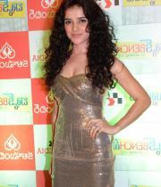 actress-piaa-bajpai-latest-cute-gallery-12