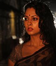 pooja-hot-saree-photos-1