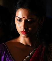 pooja-hot-saree-photos-12