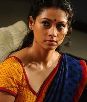 pooja-hot-saree-photos-13