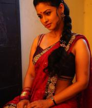 pooja-hot-saree-photos-15