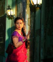pooja-hot-saree-photos-16