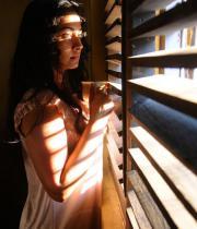 pooja-hot-saree-photos-17
