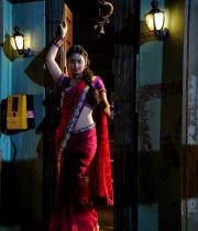 pooja-hot-saree-photos-18