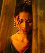 pooja-hot-saree-photos-2