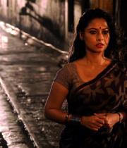 pooja-hot-saree-photos-6