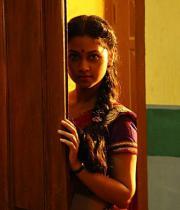 pooja-hot-saree-photos-7