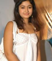poonam-bajwa-hot-photo-shoot-stills-05