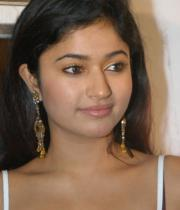 poonam-bajwa-hot-photo-shoot-stills-13