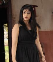 poonam-bajwa-in-manthrikan-movie-stills