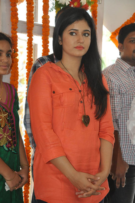 poonam-bajwa-latest-photos-09