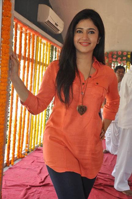 poonam-bajwa-latest-photos-10