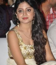 poonam-kaur-at-tollywood-channel-launch-1