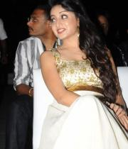 poonam-kaur-at-tollywood-channel-launch-11