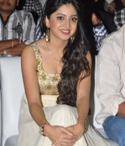 poonam-kaur-at-tollywood-channel-launch-12