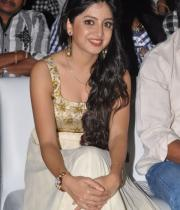 poonam-kaur-at-tollywood-channel-launch-13