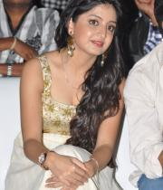 poonam-kaur-at-tollywood-channel-launch-14