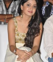 poonam-kaur-at-tollywood-channel-launch-15
