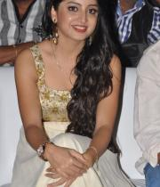 poonam-kaur-at-tollywood-channel-launch-17
