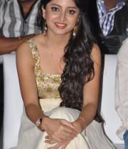 poonam-kaur-at-tollywood-channel-launch-18