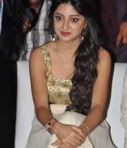 poonam-kaur-at-tollywood-channel-launch-19