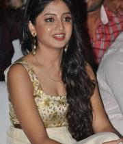 poonam-kaur-at-tollywood-channel-launch-2