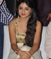 poonam-kaur-at-tollywood-channel-launch-20