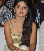 poonam-kaur-at-tollywood-channel-launch-21