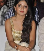 poonam-kaur-at-tollywood-channel-launch-22