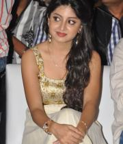 poonam-kaur-at-tollywood-channel-launch-23