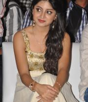 poonam-kaur-at-tollywood-channel-launch-24