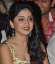 poonam-kaur-at-tollywood-channel-launch-25