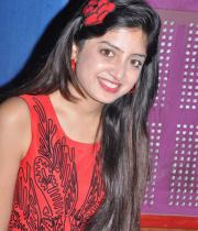 poonam-kaur-latest-photos-1024