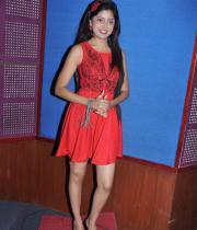 poonam-kaur-latest-photos-1211