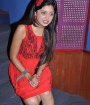 poonam-kaur-latest-photos-149
