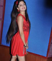 poonam-kaur-latest-photos-155
