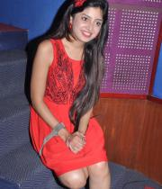poonam-kaur-latest-photos-1800