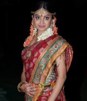 poonam-kaur-latest-cute-stills-photos-13