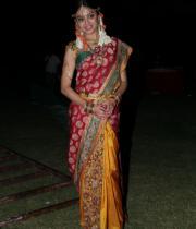 poonam-kaur-latest-cute-stills-photos-16