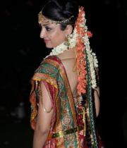 poonam-kaur-latest-cute-stills-photos-19