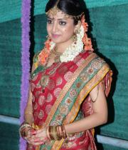 poonam-kaur-latest-cute-stills-photos-2