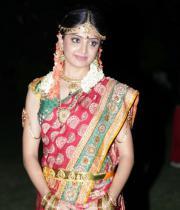 poonam-kaur-latest-cute-stills-photos-24