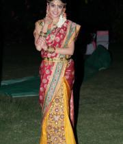 poonam-kaur-latest-cute-stills-photos-25