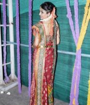 poonam-kaur-latest-cute-stills-photos-31