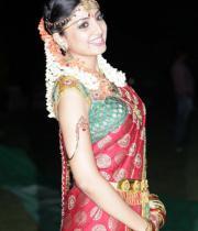 poonam-kaur-latest-cute-stills-photos-34