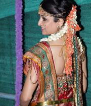 poonam-kaur-latest-cute-stills-photos-5
