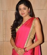poonam-kaur-saree-stills-at-amb-audio-launch-17