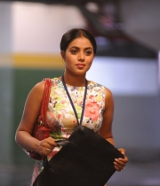425_3_poorna-photos-from-nuvvala-nenila-movie-3
